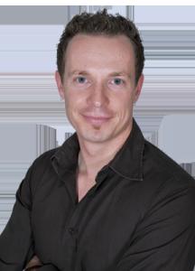 Sebastian Bardini Heilpraktiker