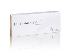 DERMASTYLE light
