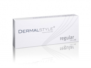 DERMASTYLE regular